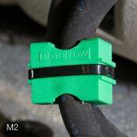 M2 Benzinzuführleitung Preis 90,- Euro